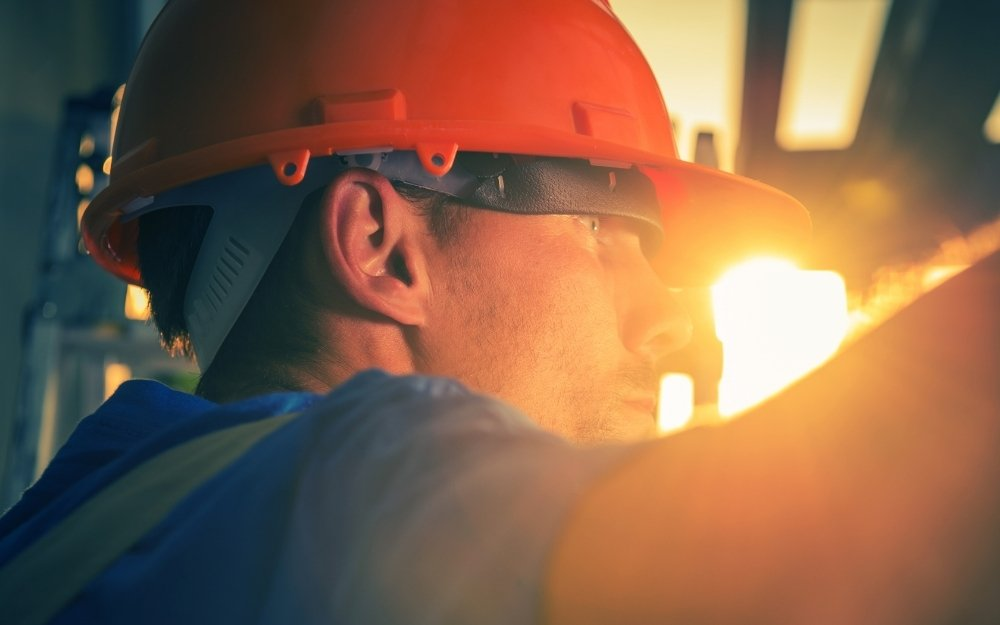 How Are Workers Compensation Claims Assessed in Queensland