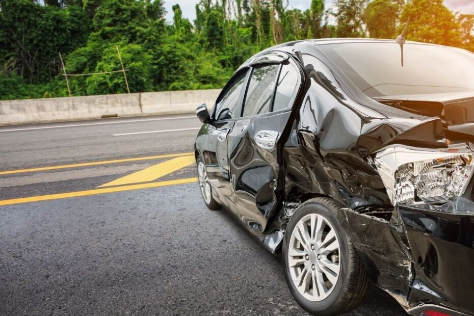 I Was Injured in a Car Accident and the Driver Had Been Drinking - Will This Affect My Entitlement to a Claim?