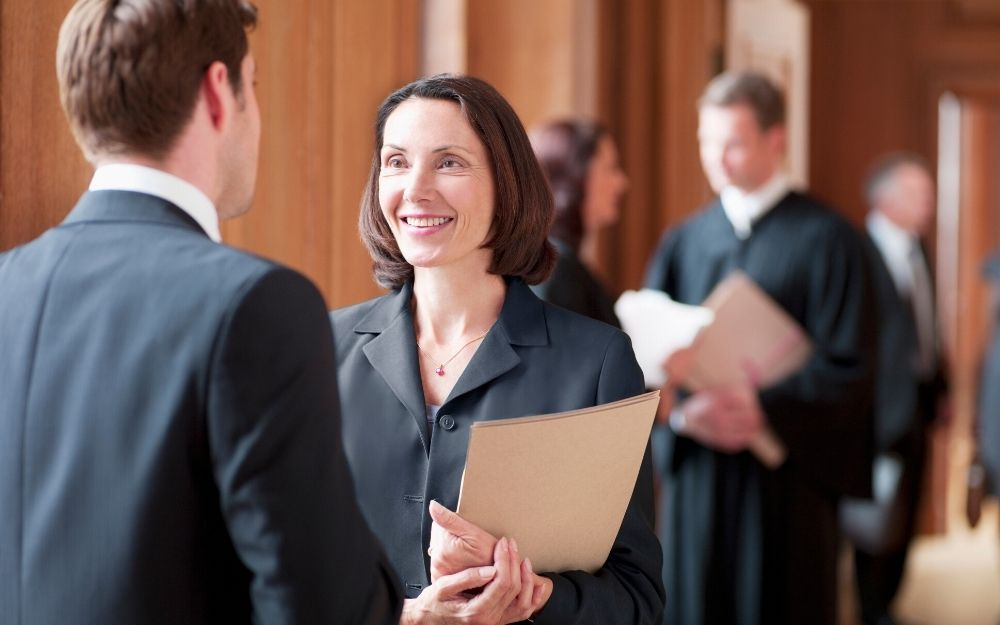 What Does a Personal Injury Lawyer Actually Do and Why Do I Need One?